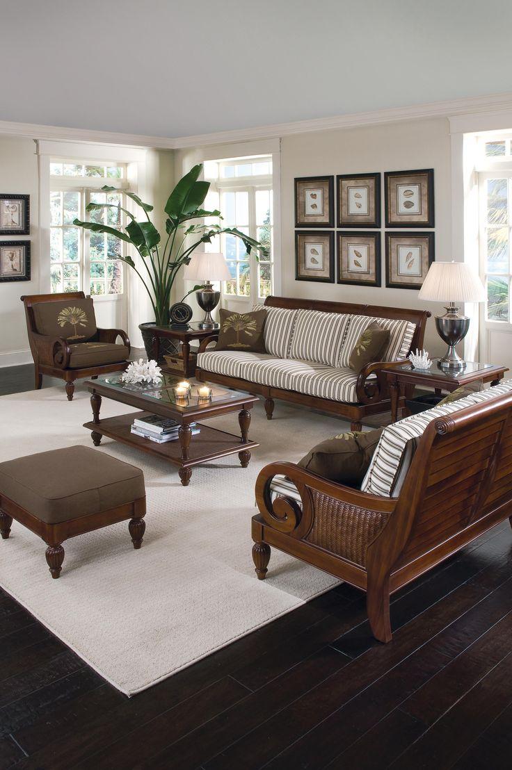 57 best living room furniture images on pinterest