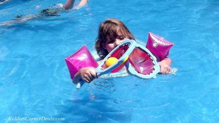 https://www.manerok.com/pool-toys-for-kids