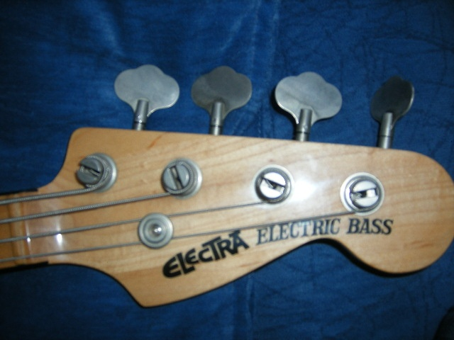 279ac66857c66a8e7db6aabb31bb0164 electra bass guitars 19 best electra guitars vintage images on pinterest vintage  at soozxer.org