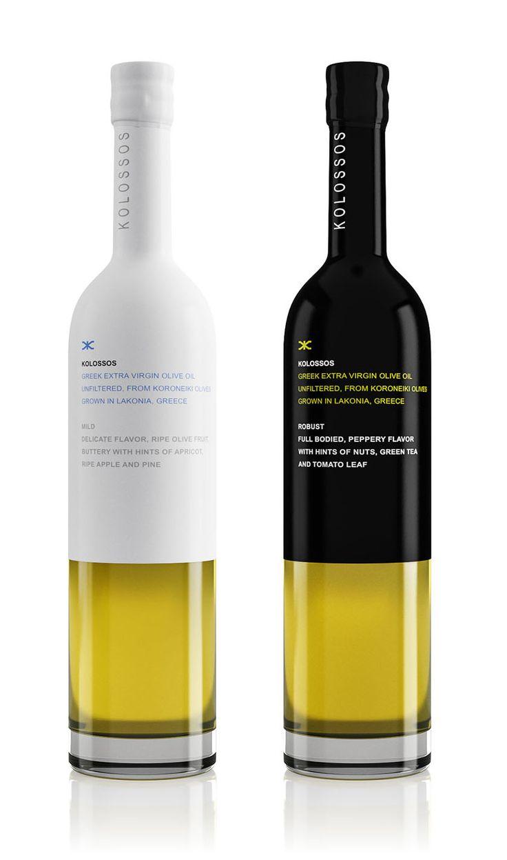25 Best Ideas About Olive Oil Bottles On Pinterest Olive Oil