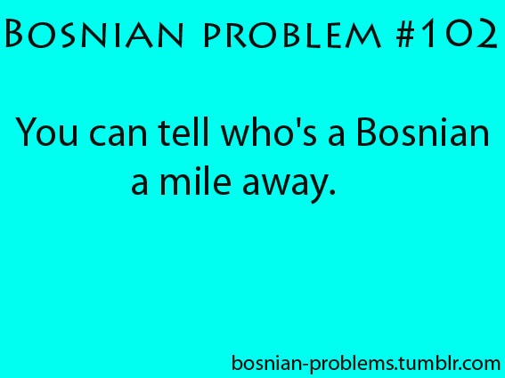 bosnian dating websites