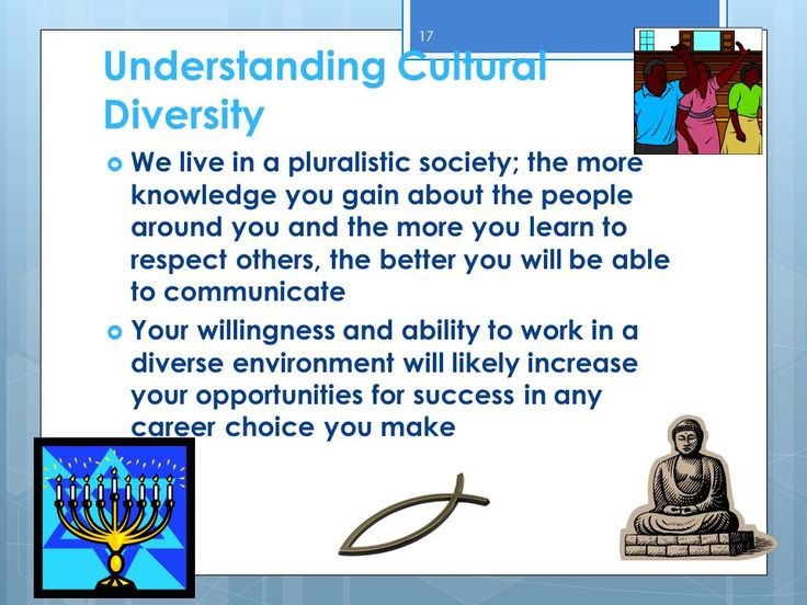 what is considered a diverse group what are effective communication methods for diverse groups and h 2 introduction the use of information and communication technology (ict), a multicultural workforce, and changing organizational models that increase worker participation have.