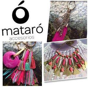 accesorios de moda verano 2014