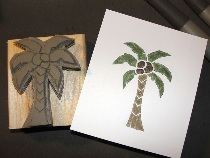 Best images about stampin up undefined carving kit on