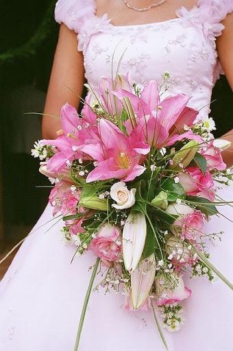 misc dream wedding ideas