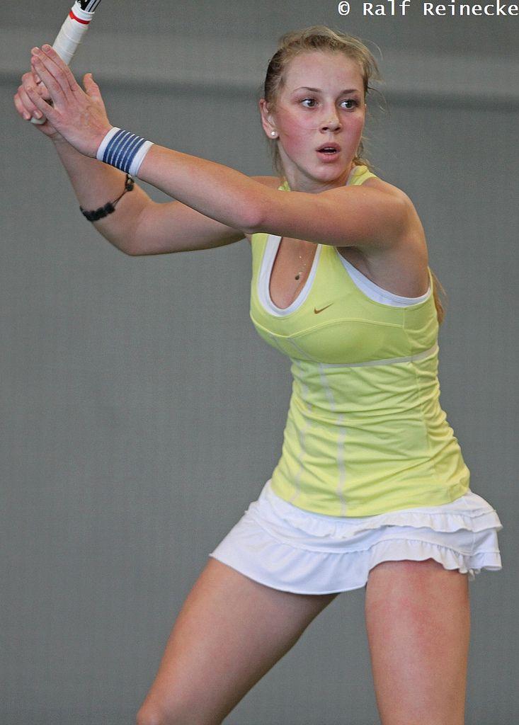 17 Besten Anna Smolina Bilder Auf Pinterest Anna Tennis