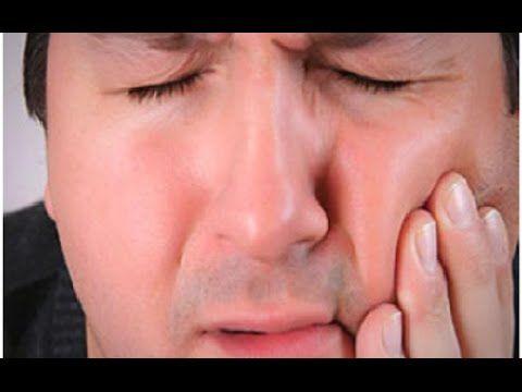 Mengobati Sakit Gigi, Sakit Gusi Bengkak, sakit gusi bengkak, mengobati sakit gusi bengkak. cara mengobati gusi bengkak, sakit gigi merupakan sakit yang pali...