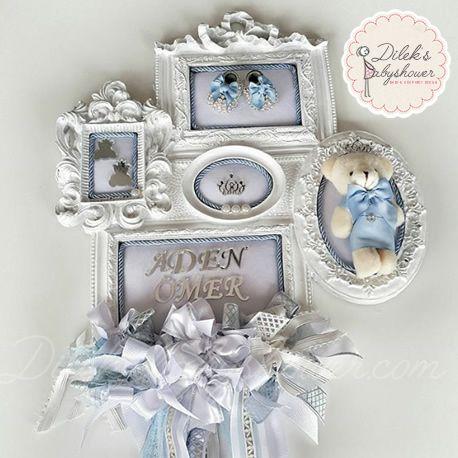 Bebek ve anne ürünleri, hediyeleri, malzemeleri dileksbabyshower.com da! Kişiye Özel Kapı Süsü, süsleri ve ürünleri, modelleri ve fiyatları. dileksbabyshower.com da!