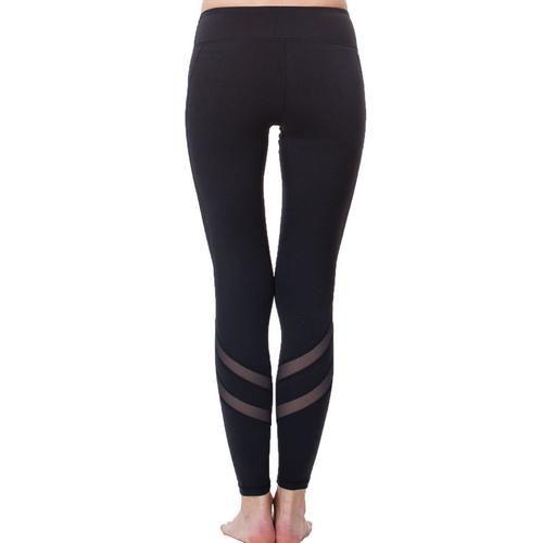 Yoga Leggings - Gym Pants