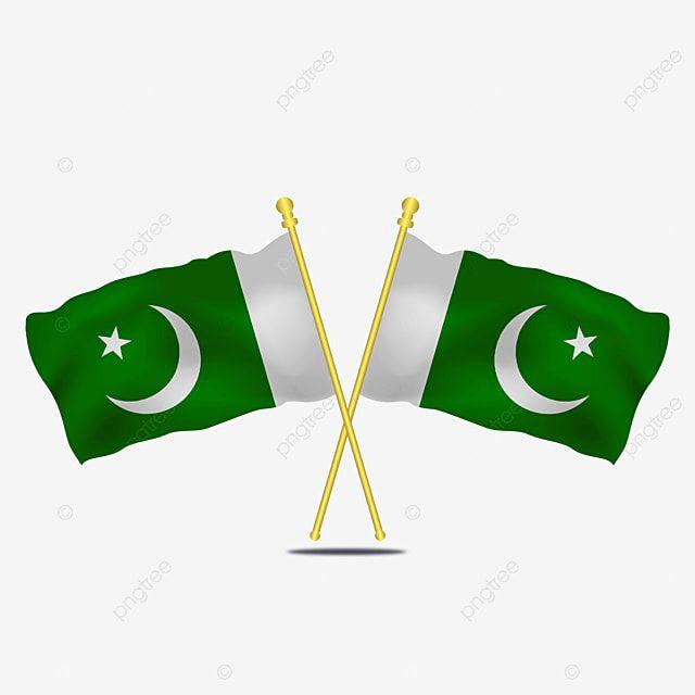 Pakistan Flag Transparent Pakistan Pakistan Flag Pakistan Flag Vector Png Transparent Clipart Image And Psd File For Free Download Pakistan Flag Flag Vector Flag