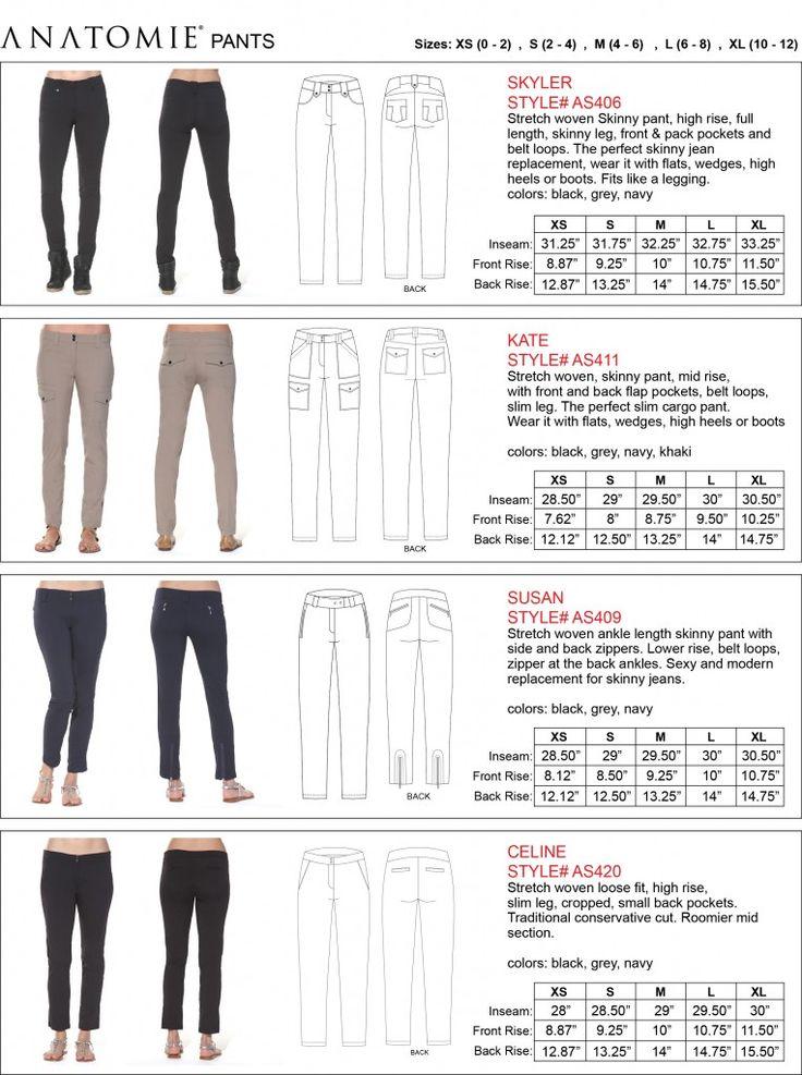 Anatomie Travel Pants Image collections - human body anatomy
