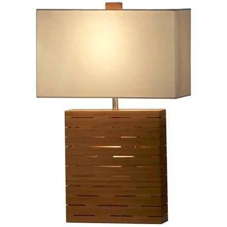 Lamp Base Is A Lot Source Too 3 Way 100 Watt Living Room