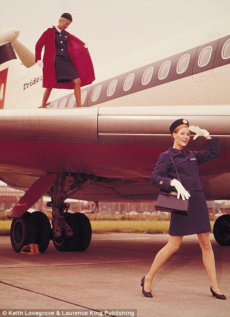 45 best airline memories images on Pinterest Flight attendant - air jamaica flight attendant sample resume