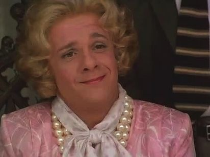 """19 Things You Didn't Know About The Movie """"The Birdcage"""""""