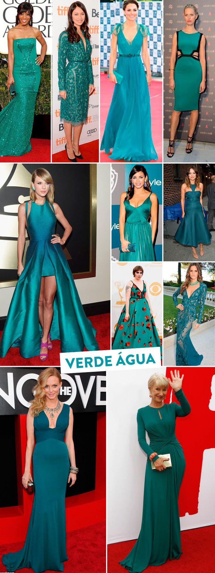 375 best Dresses images on Pinterest | Evening gowns, Ball dresses ...