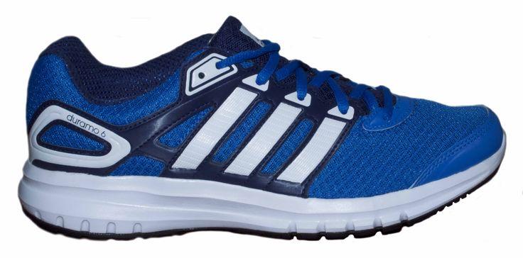Tenis Adidas $170.000 Encuéntralos en nuestra página web: www.imperialshop.co A solo un click para tenerlos en la puerta de tu casa ENVIOS A TODA COLOMBIA
