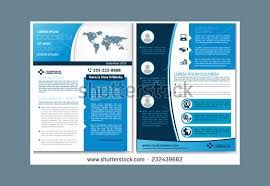 Image result for powerpoint poster template free