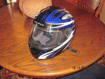 Fulmer Helmet in Alamogordo, New Mexico