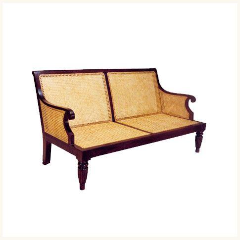 74 best colonial style furniture images on pinterest. Black Bedroom Furniture Sets. Home Design Ideas