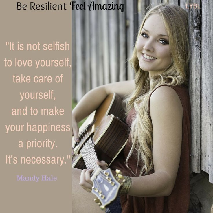 Self-Care series - All about how to improve your mental health, be resilient and feel amazing! . Key focus on CREATIVITY .Get the great tips, view one of the best Brene Brown videos and read expert articles from the blog. Visit it here.
