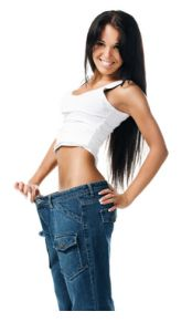 Looking to get garcinia cambogia free trial offer? We are offering only the best free trials of garcinia cambogia with full detailed reviews.