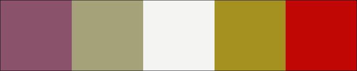 "Ver ""definitiva 16-17 album 2016"". #AdobeColor https://color.adobe.com/es/definitiva-16-17-album-2016-color-theme-7636524/"