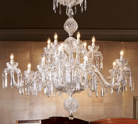 Image Detail For   Beautiful Chandeliers Beautiful Chandeliers