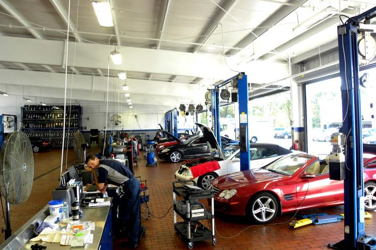 18 best images about mercedes benz of naples on pinterest for Mercedes benz cutler bay service
