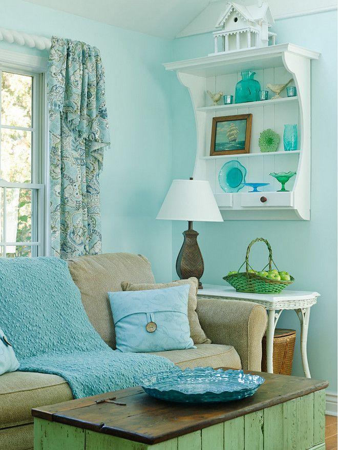 327 best cottage living images on pinterest cottage on lake cottage interior paint colors id=73994