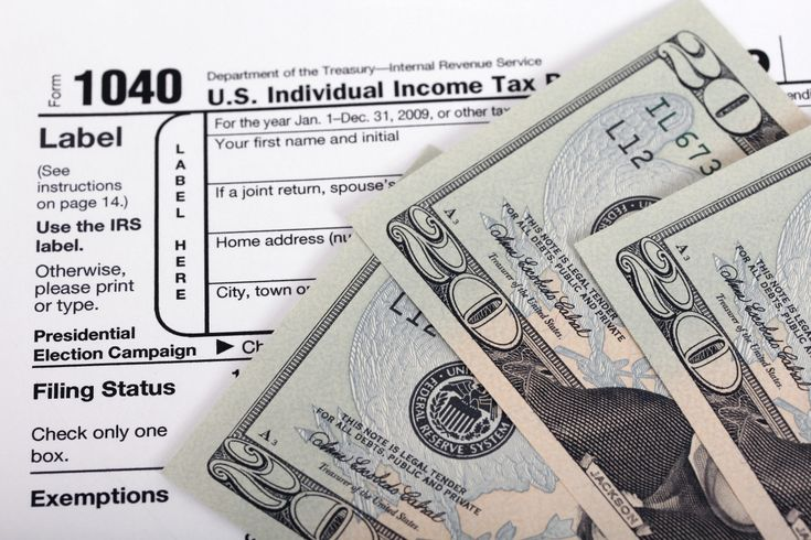 """In what appears to be a significant oversight, the Internal Revenue Service sent a total of $46,378,040 in refunds to """"unauthorized"""" workers at one address in Atlanta, Ga., according to a report from the Treasury Inspector General for Tax A..."""