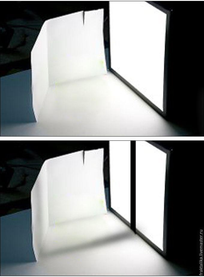 В данной публикации я покажу на примерах, как с помощью семи простых приёмов создавать интересные и информативные снимки работ. Вы узнаете правила выстраивания гармоничной композиции кадра, для чего нужны игра с глубиной резкого пространства и светом/тенью на снимке, чем вам может быть полезна фото зона при рекламе товаров, научитесь создавать свои спецэффекты без фотошопа из подручных …