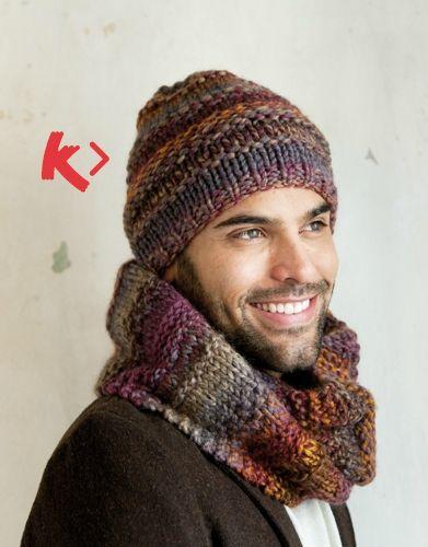 C'est le moment de découvrir les prochaines collections de laine.  Je partage avec vous la collection AUTOMNE-HIVER des laines KATIA...