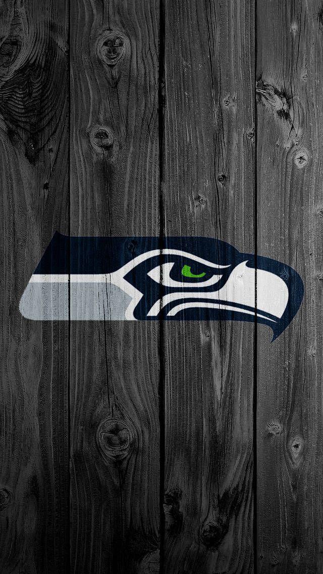 iPhone 5 Sports Wallpaper https://www.fanprint.com/licenses/seattle-seahawks?ref=5750
