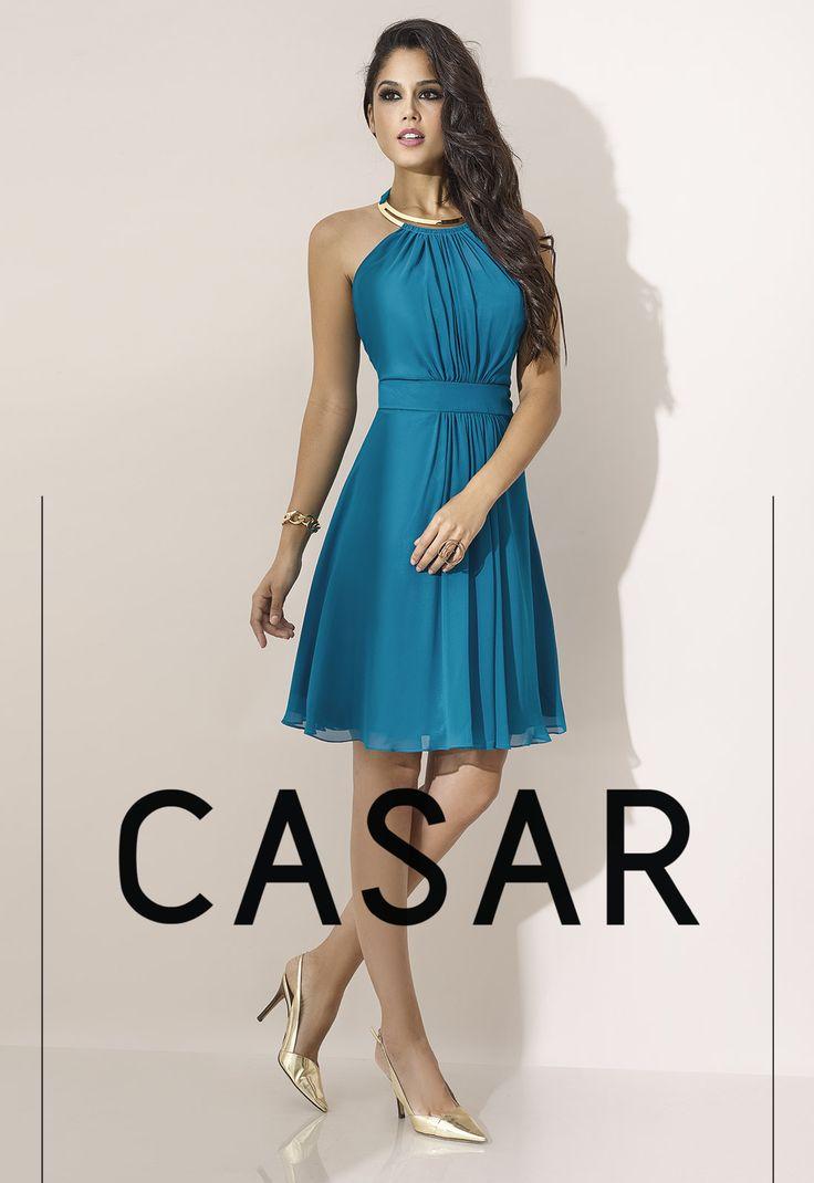 #casarnoivas #vestidocerimónia #festa #torresvedras #portugal #vestidocurto #party #dressparty Tecidos de Festa 2016!