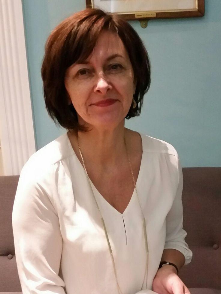 Karen Brennan, Sales Consultant