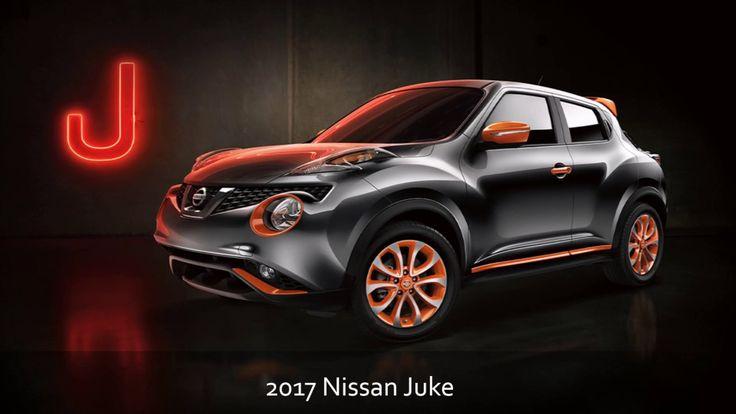 1000 ideas about nissan juke on pinterest juke car juke auto and nissan juke sport. Black Bedroom Furniture Sets. Home Design Ideas