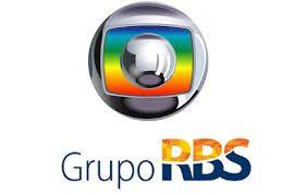Altamiro Borges: Operação Zelotes vai pegar a RBS/Globo?