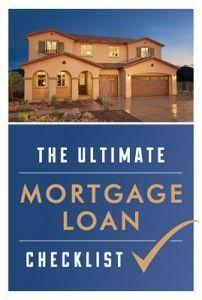 #checklist #paperwork #checklist #mortgage #mortgage