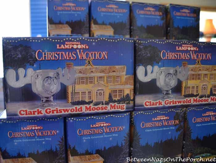 Best 25+ Watch christmas vacation ideas on Pinterest | National ...