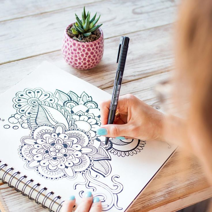 how to get an art therapy degree