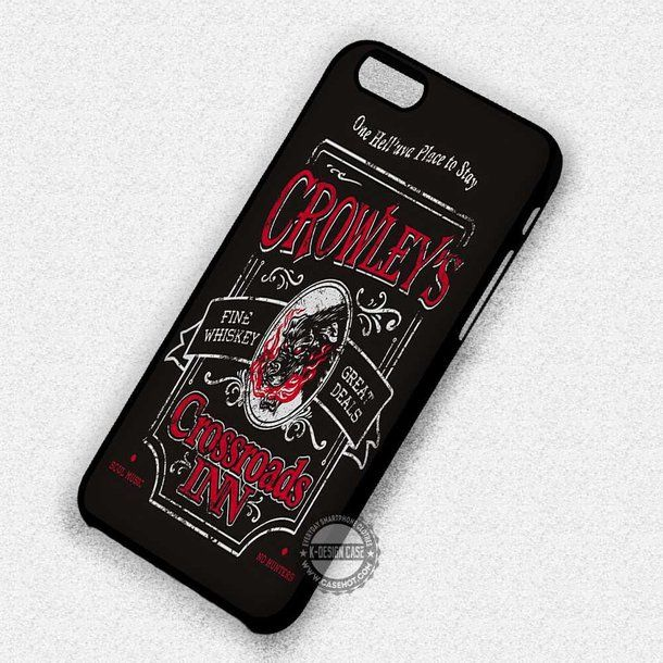 phone cover movies supernatural iphone cover iphone case iphone iphone 4 case iphone 4s iphone 5 case iphone 5s iphone 5c iphone 6 case iphone 6 plus iphone 6s case iphone 6s plus cases iphone 7 case iphone 7 plus