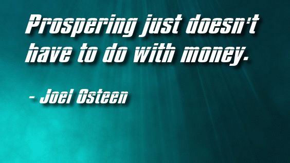 Awesome quote! I like it. Share if you like too. http://www.quickloanprovider.com