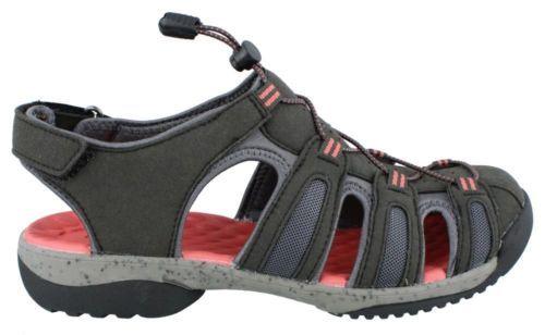 Clarks-Tuvia-Melon-Sport-Sandals-Womens-Womens-Sports-Sandals-Low-Heel