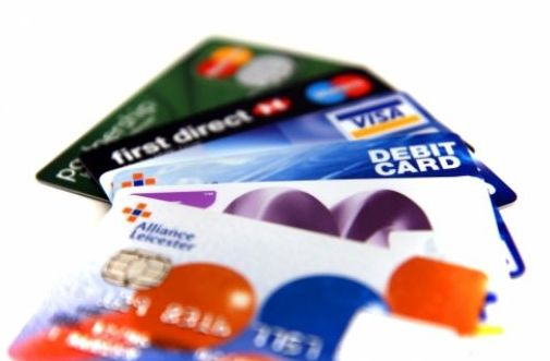 If you have your own debit card and want immediate cash, then debit card loans are the best choice. You are well acquainted with varying facilities of the debit card to which the best one must be the acquisition of loans through the same debit card. http://www.paydayloansdebitcard.co.uk/