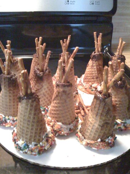 17 best images about thanksgiving on pinterest butter for Native american thanksgiving crafts