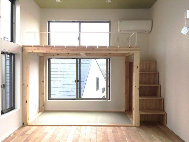 ハッピーイースター(東京都杉並区) | 東京のリノベーション・デザイナーズ賃貸ならグッドルーム[goodroom]
