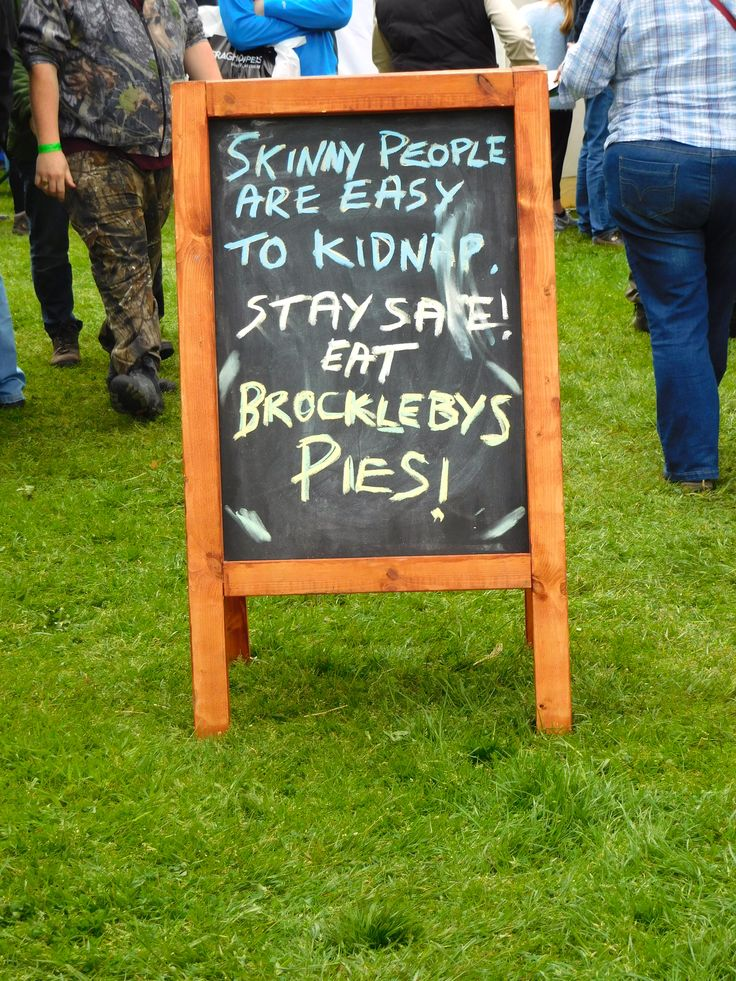 #BushcraftShow #Pies