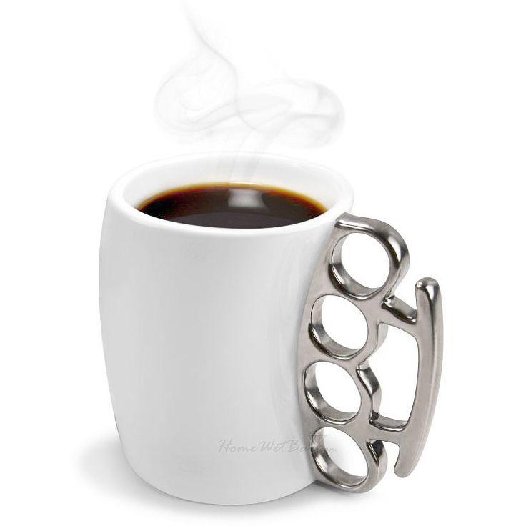 """Résultat de recherche d'images pour """"coffee mug"""""""
