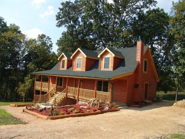 Modular Homes Floor Plans And Prices Modular Homes