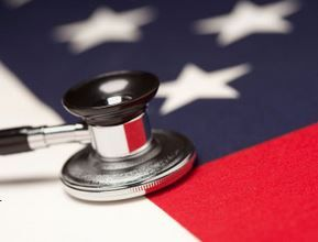 Poll Results: Top Priority for Government Healthcare Funding